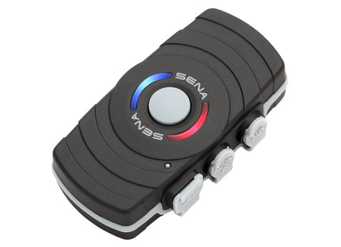 SM 10 Dual Stream Bluetooth® Stereo Transmitter $149.95