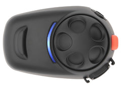Sena SMH5 Bluetooth Headset & Intercom  $129.95
