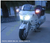 SPARE/REPLACEMENT BULBS [PAIR] - GL1800/F6B $55.00