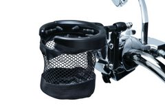 Mesh Basket Universal Drink Holders $71.99