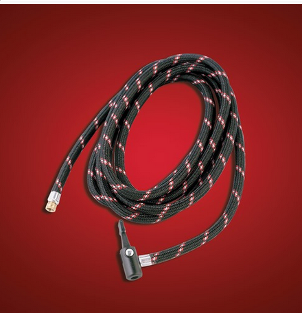 10 FT NYLON AIR HOSE $9.85 Was $10.95