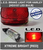 NEW Harley Xtreme Bright L.E.D *Brake Light Upgrade $39.95