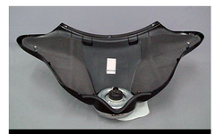 J&M Fairing/Speaker Acoustic Pads 89-13 Harley Classic (BatWing) Fairing $40.49 Was $44.99