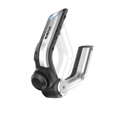 SENA  BLUETOOTH COMMUNICATION SYSTEM HANDLEBAR REMOTE  $99.00