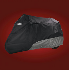 UltraGard  Trike Cover  $71.95 Was $79.95