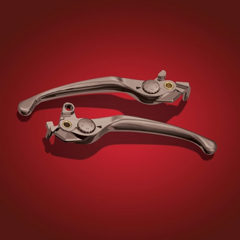 Smoke Levers GL1800 $71.95 Was 79.95