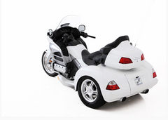 Champion Trike Kit for Goldwing 1800