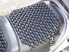 Ultimate BeadRider Seat (Pillion Seat Only)  $49.95