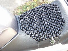 Ultimate BeadRider Seat (Front Seat Only)  $59.95