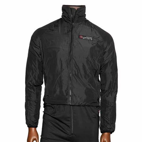 Generation 3 Men's Heated Liner $179.95 WAS $199.95