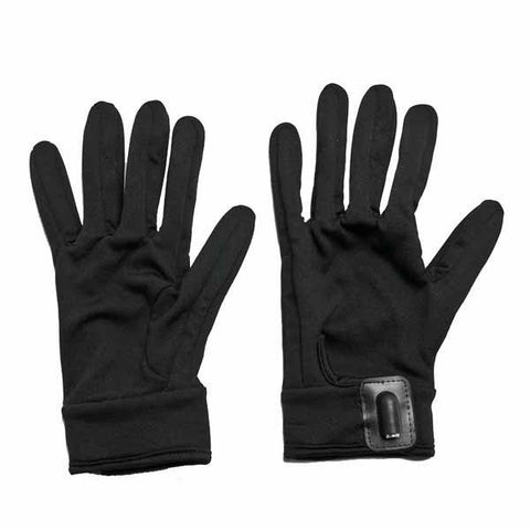 Heated Glove Liners  $89.95