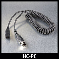P-Series Lower-section 8-pin cord 83-2013 Yam/89-1997 Harley/Kaw 5-pin $29.99