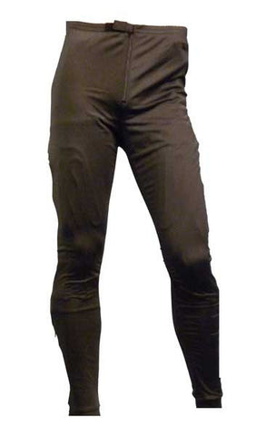Generation 4 Men's Heated Pants Liner $167.35 WAS $185.95