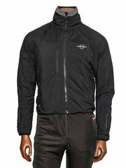 WaterProof Men's Heated Liner  $289.95