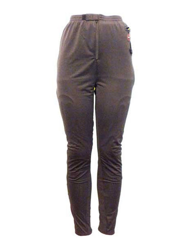 Generation 4 Women's Heated Pants Liner  185.95