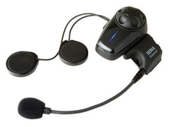 SMH10 - Motorcycle Bluetooth Headset & Intercom  $209.99