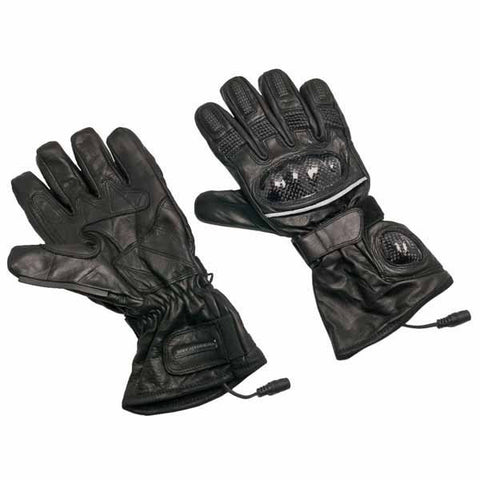 Ultimate Sport Men's Heated Gloves  $129.95