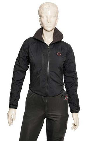 WaterProof Women's Heated Liner $260.95 Was $289.95