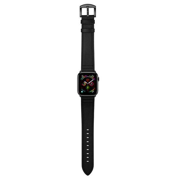 Zeus Extra Long Watch Band for Apple Watch
