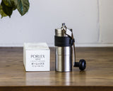 Porlex Mini Hand Grinder - Proud Mary Coffee Melbourne