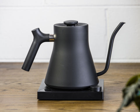 Stagg EKG Electric Kettle Default Title