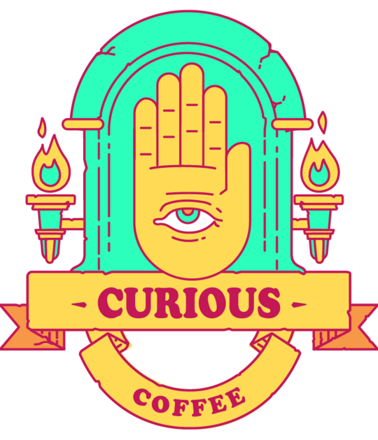 Curious | Weekly Single Origin Filter Subscription