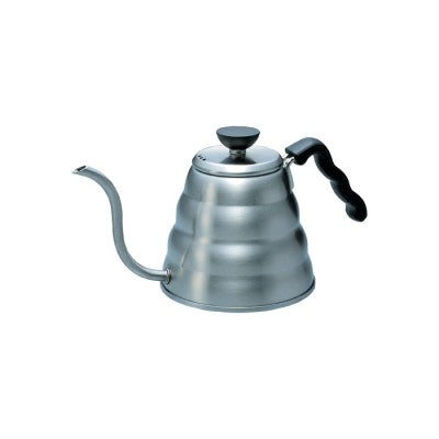 Buono V60 Drip Kettle - Proud Mary Coffee Melbourne