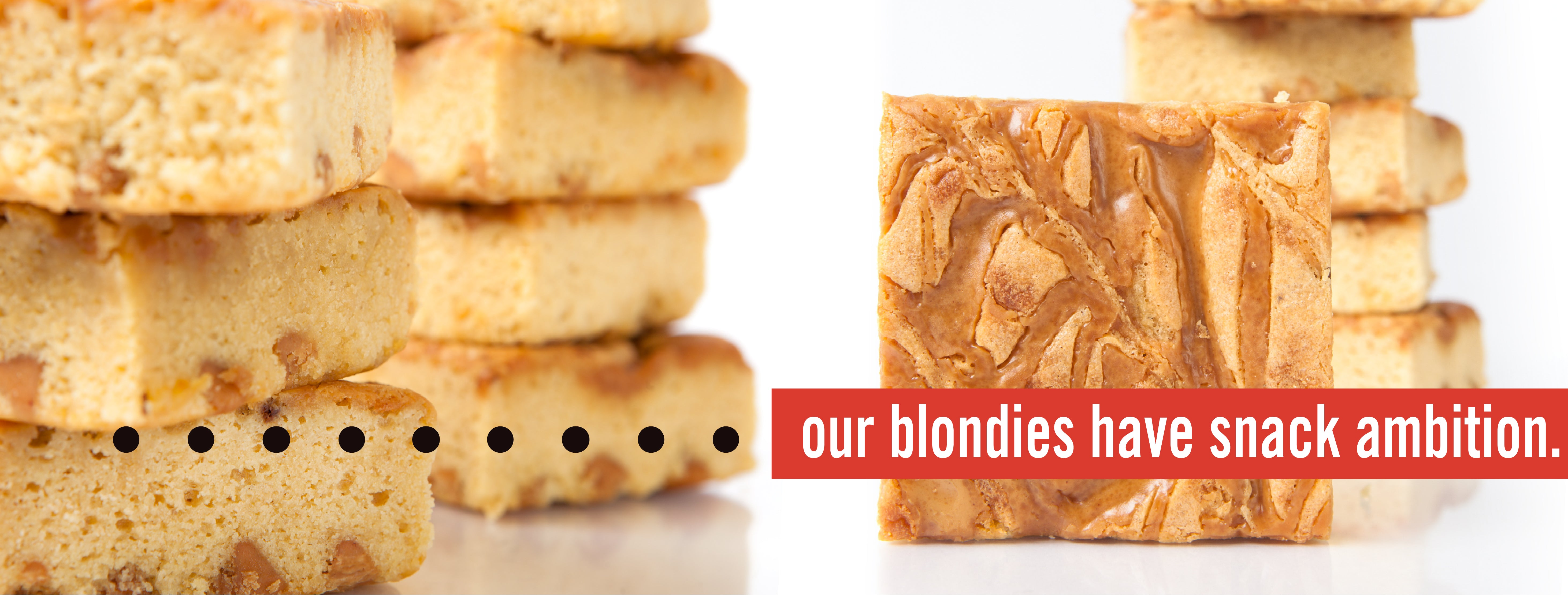 Excellent Blondies Tagged Birthday Cake Low Sugar The Protein Bakery Funny Birthday Cards Online Fluifree Goldxyz