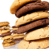Assorted Cookies - Protein Bakery