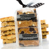 Blondie Assortments Six-Pack Gift Bag - Protein Bakery