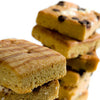Assorted Blondies - Protein Bakery