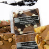 Brownie Assortment Six-Pack Gift Bag - Protein Bakery