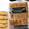 Peanut Butter Blondie Six-Pack Gift Bag - The Protein Bakery