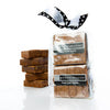 Peanut Butter Brownie Six-Pack Gift Bag - Protein Bakery