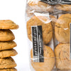 Peanut Butter Cookie Six-Pack Gift Bag - Protein Bakery