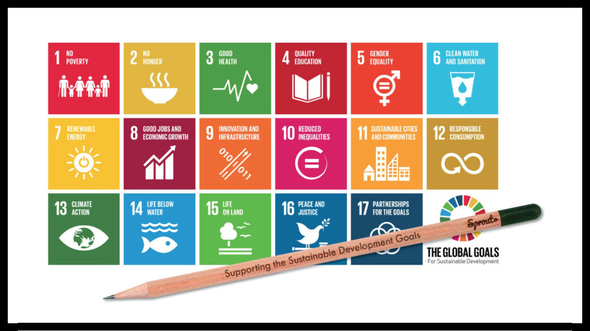 Transform our world | United Nations Sustainability Development Goals