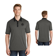 Drifit Performance Polo