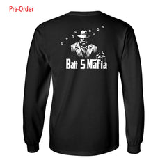 Batt 5 Mafia Cotton LS