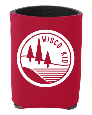 State Park Coozie