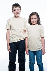 2050 - Children's T-shirt