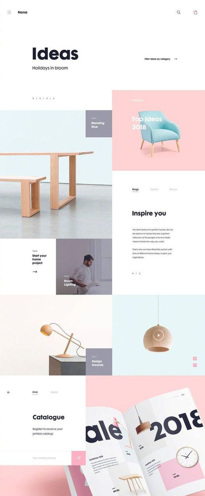 Canadian-website-designer