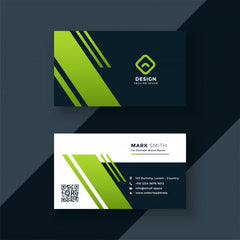 Business Card Design company