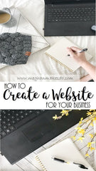 create-website-design