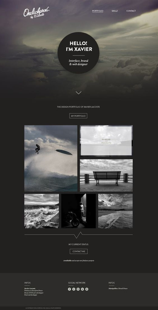 dark-website-design