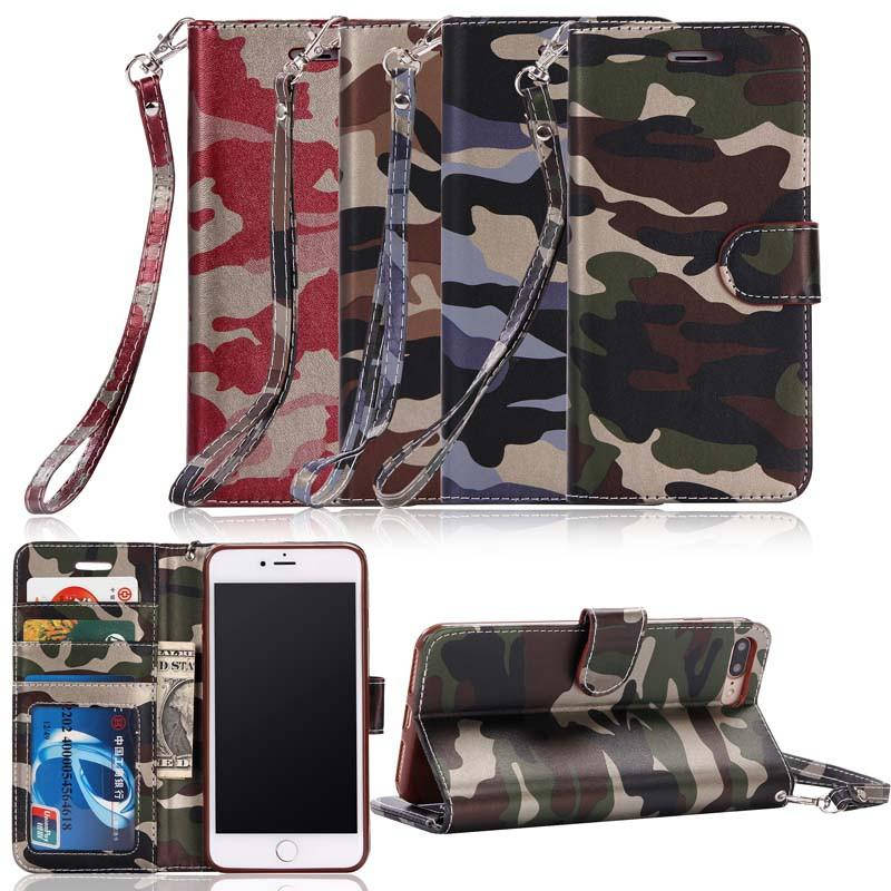 iPhone case Army Military