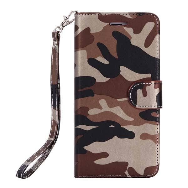 Army Military iPhone case