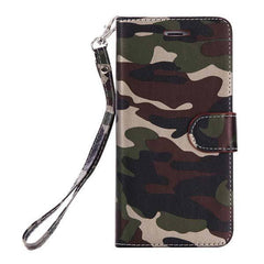 Army Case for iPhone