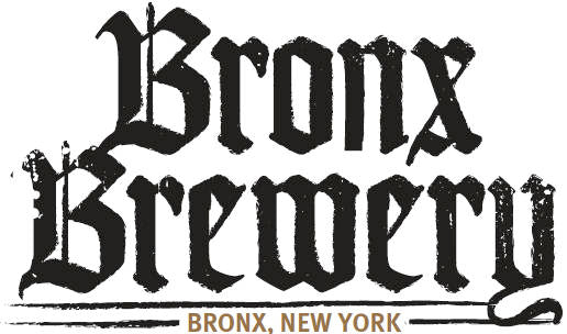 Bronx tattoos