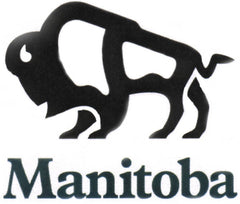 Manitoba fake tattoos