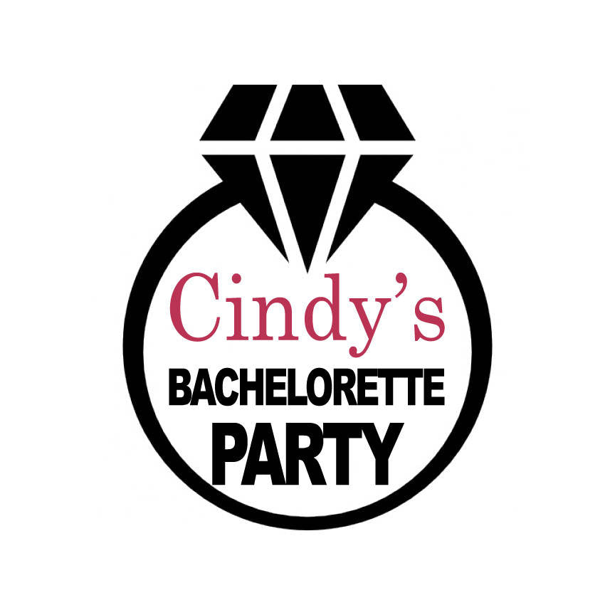 Bachelorette Party Tattoos